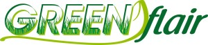 Greenflair-Logo-001