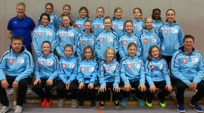 U13 Trainingsanzüge web